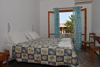 Holiday Apartments Greece